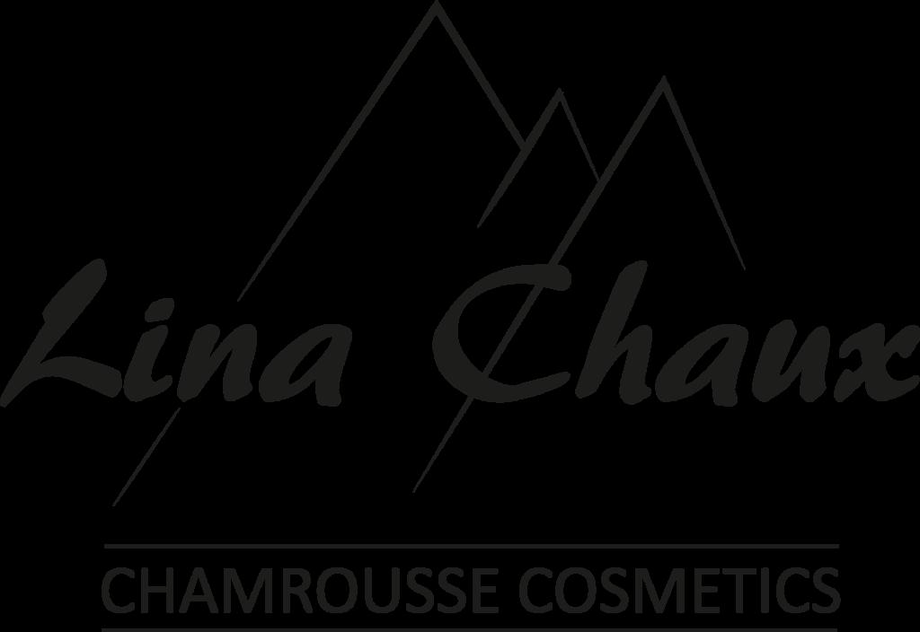 Lexique – petites explications de votre esthéticienne-cosméticienne, Lina Chaux-Roudier
