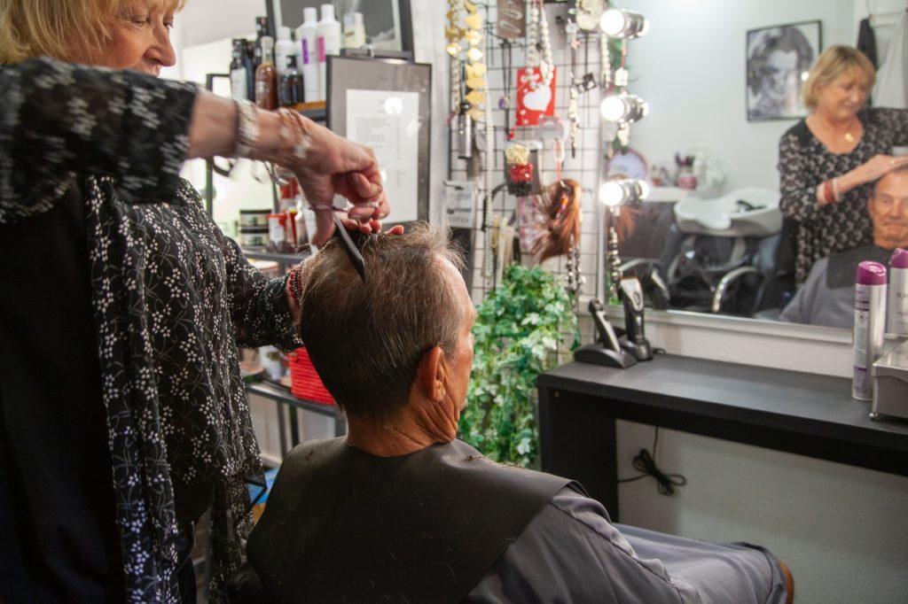 karine coiffure spa chamrousse 2