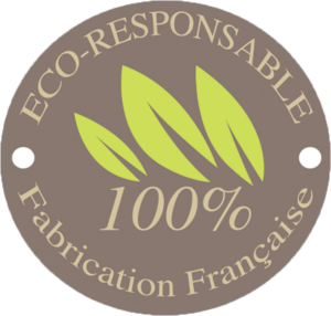 logo eco responsable made in france