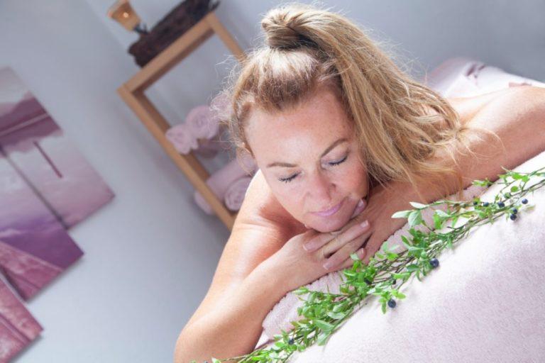 massage soins du corps mixte 10