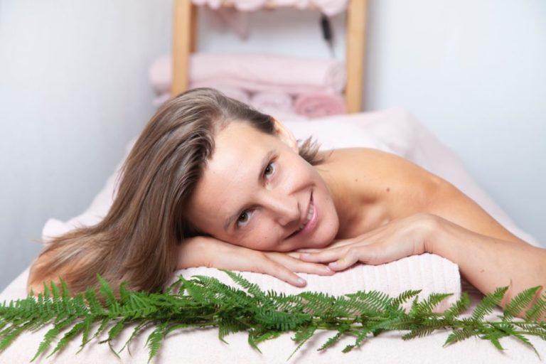 massage soins du corps mixte 2