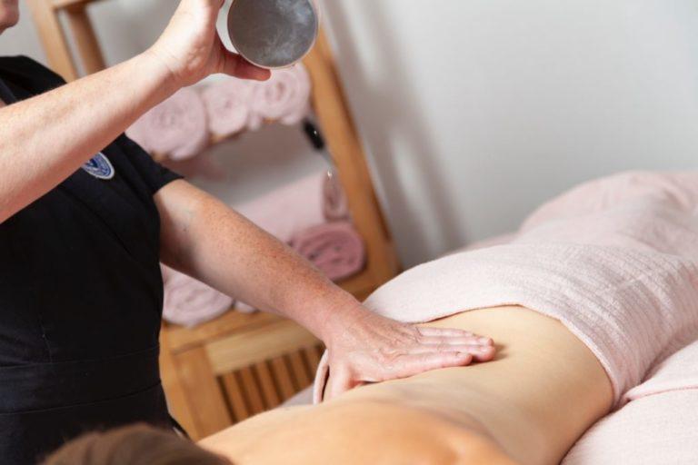 massage soins du corps mixte 4