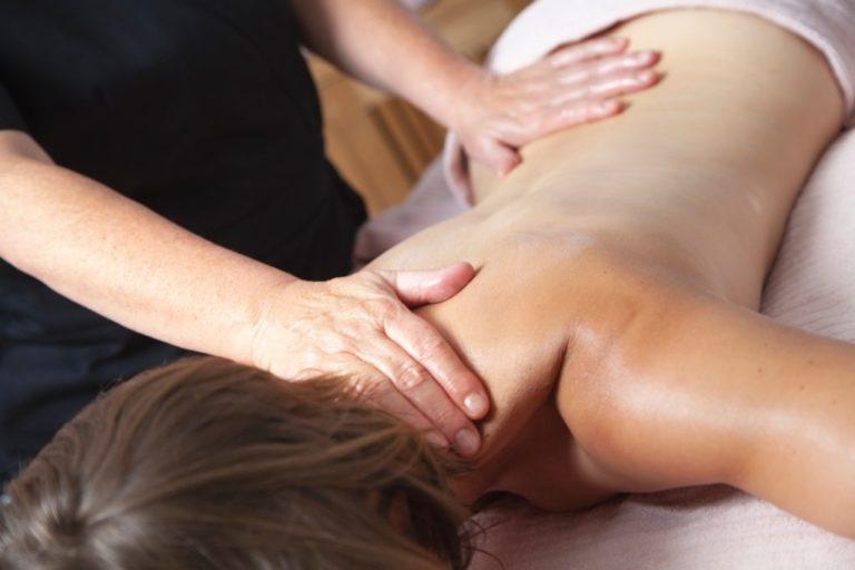 massage soins du corps mixte 5