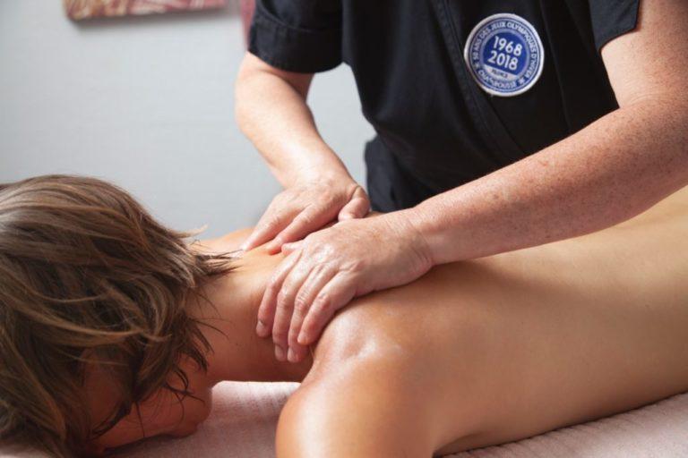 massage soins du corps mixte 6