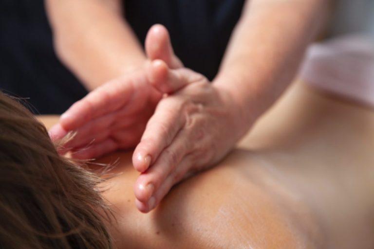 massage soins du corps mixte 7