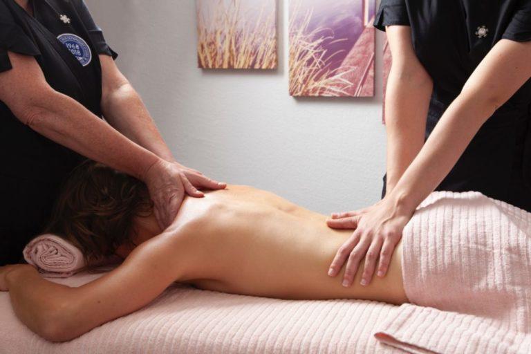 massage soins du corps mixte 8