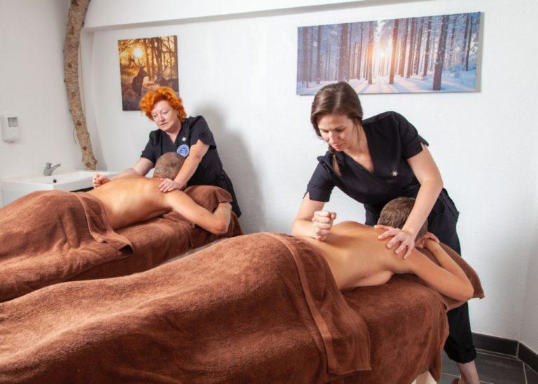 massage soins du corps mixte 9