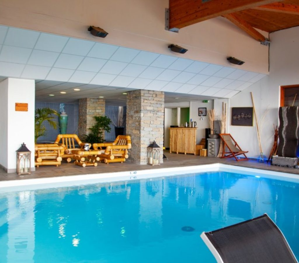 piscine_spa_chamrousse 54