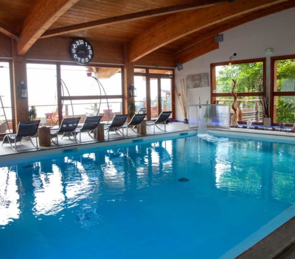 piscine_spa_chamrousse 76