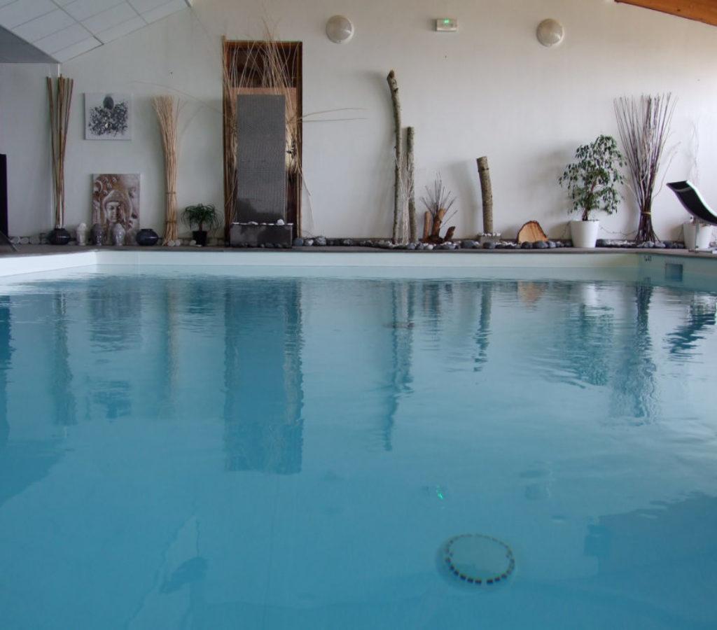 spa-chamrousse-flocons-piscine-bain-vue-montagne-decor-principal 00046
