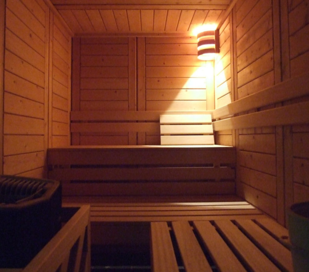 spa-chamrousse-flocons-sauna-bois-chaleur 00003