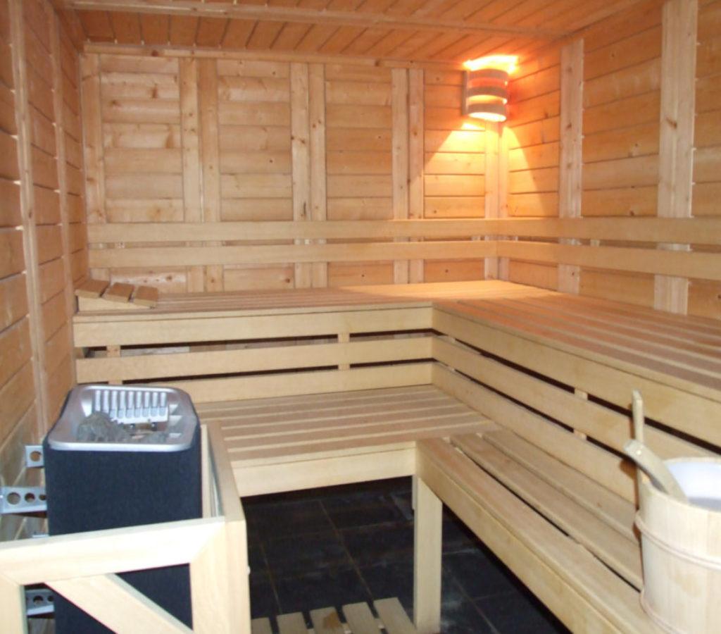 spa-chamrousse-flocons-sauna-bois-chaleur 00004