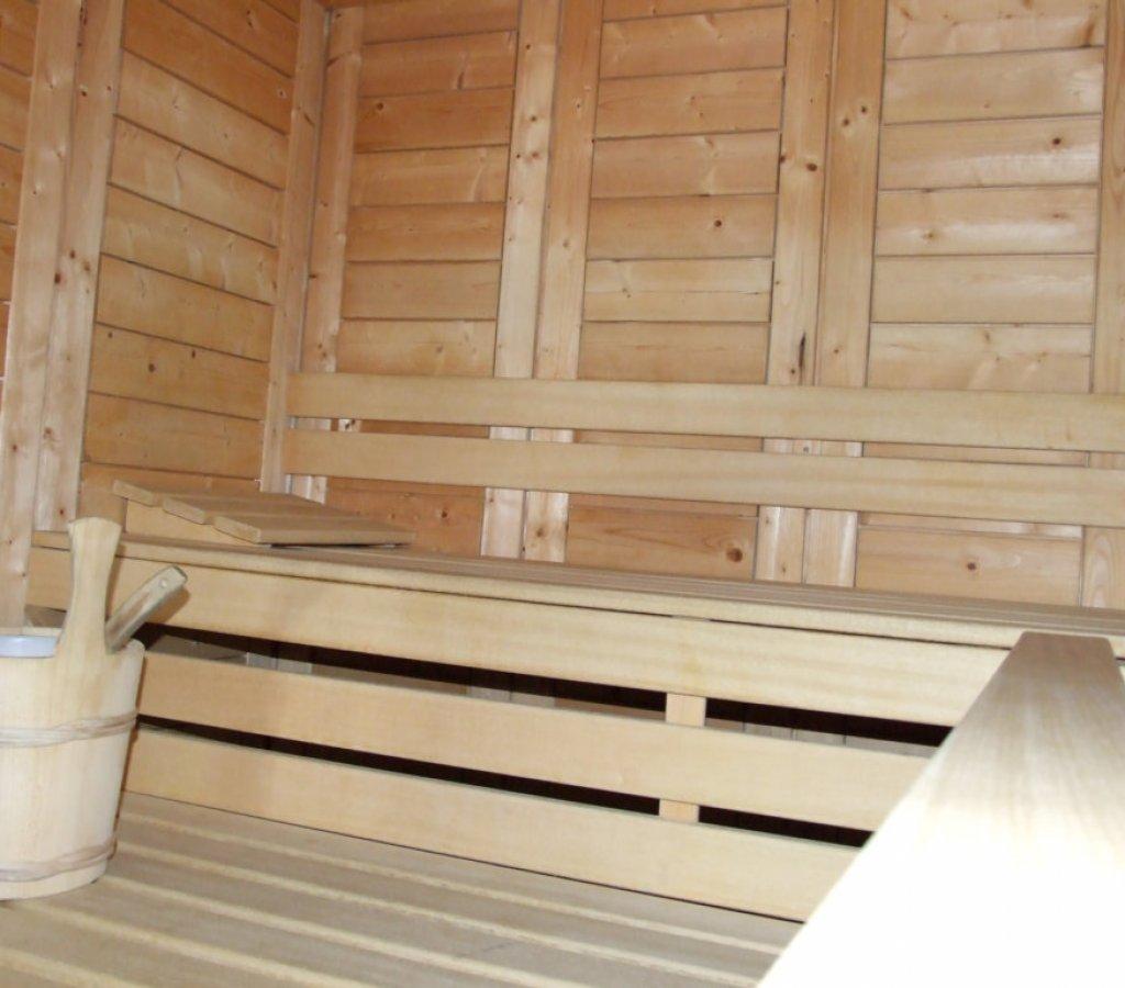 spa-chamrousse-flocons-sauna-bois-chaleur 00006