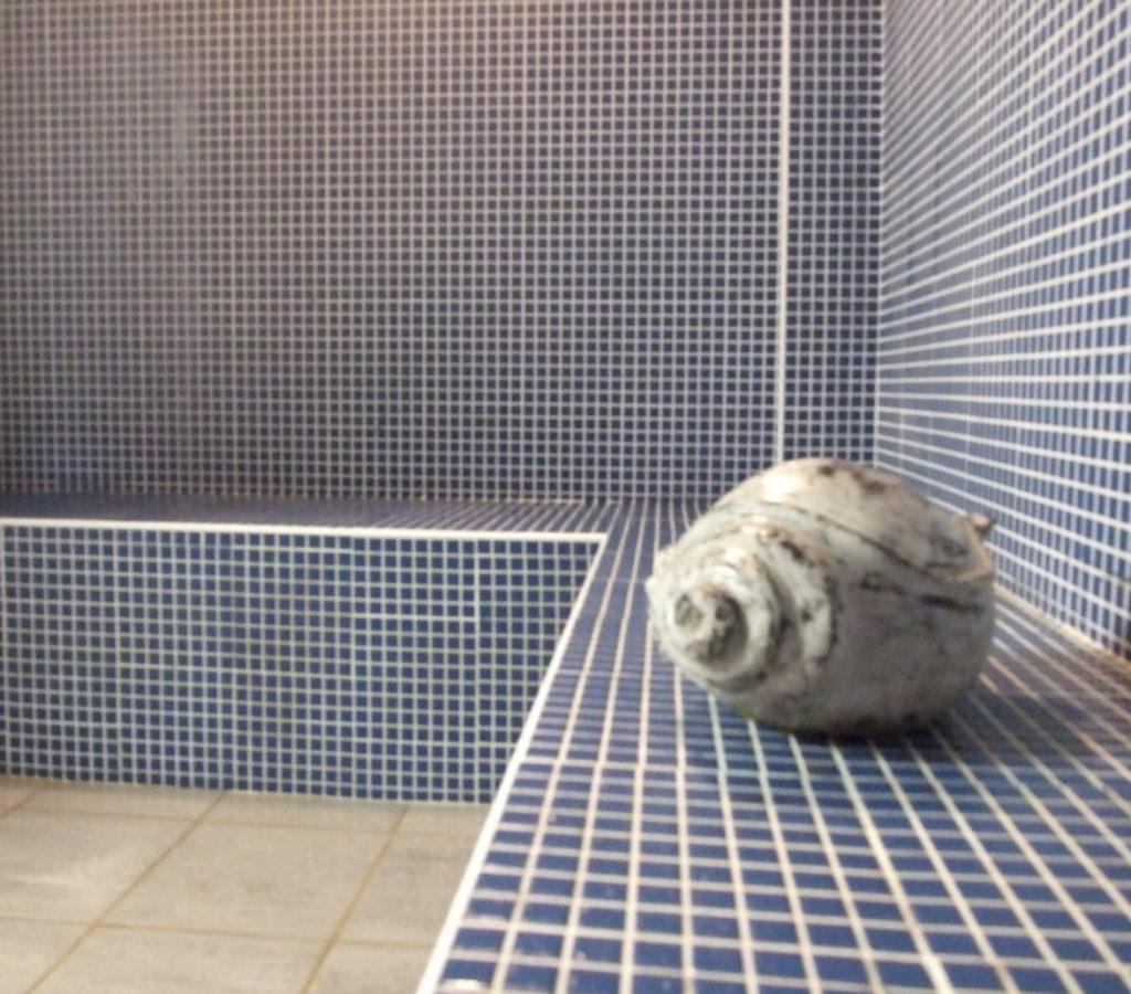 spa-chamrousse-hammam-eau-chaleur-recoin 00001